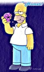 ~Homer!