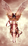 Archangel [tristan]