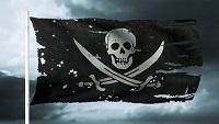 darkflag