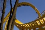 rollercoasterfanatic