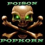 Poison_Popkorn