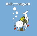 belouga18
