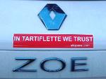 Tartiflex