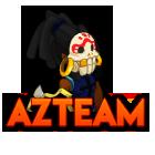 Azteque