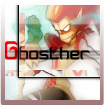 Ghosther