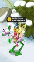 Petite-angels
