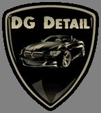 DG Detail