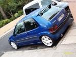 Silvia Racing