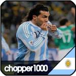 Chopper1000