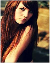 Arleena Queen