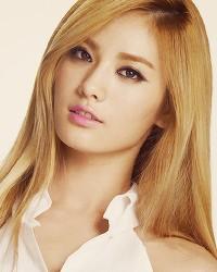 Park Min Lee