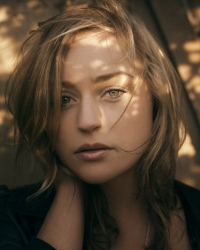 Sara Dalgaard