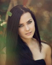 Ariana Lavene