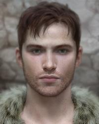 Hunter Quinn