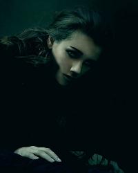 Emily Crawford