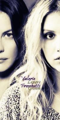 Valerie Froschetti