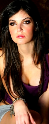 Katelyn Lestrange