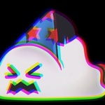 ghostiedoopliss