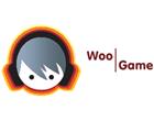 iWooGame