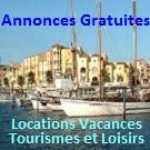 Gites en Seine-Maritime 76 1-40