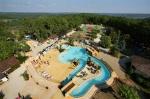 LOT 46 , Vacances Tourisme et Loisirs 1087-5
