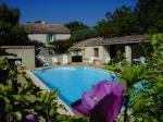 DROME 26 , Vacances Tourisme et Loisirs 1111-98