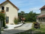 Tourisme et Loisirs dans les Pyrénées-Atlantiques 64 1201-58