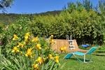 Locations saisonnières dans le Gard 30 1226-64