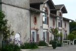 Gites dans le Lot-et-Garonne 47 1351-44