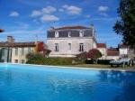 Maisons, Chambres et Tables d'hôtes en Dordogne 24 : 136-89