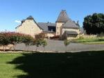 Maisons, Chambres et Tables d'hôtes en Dordogne 24 : 1362-10