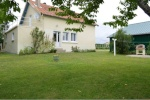 Gites en Dordogne 24 1372-88