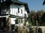 PYRENEES-ATLANTIQUES 64 , Vacances Tourisme et Loisirs 1457-12