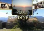 CORSE : annonces locations saisonnieres, vacances, Gites, Chambres d'hôtes 1475-0