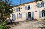 Gites en Vendée 85 1486-74
