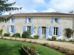 Gites en Vendée 85 1550-11