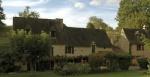 Gites en Dordogne 24 16-22