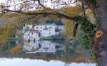 LOT-ET-GARONNE 47 , Vacances Tourisme et Loisirs 1608-72