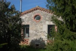 Gites dans le Lot-et-Garonne 47 1647-49