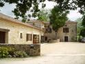 Gites dans le Lot-et-Garonne 47 17-78