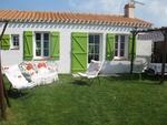 Locations saisonnières en Vendée 85 1712-84