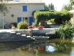 Gites en Vendée 85 1721-23
