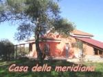 ITALIE, Vacances Tourisme et Loisirs 186-71