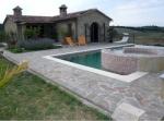 ITALIE, Vacances Tourisme et Loisirs 272-10