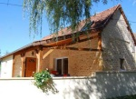 Gites en Dordogne 24 394-4