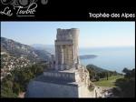 Gites dans les Alpes-Maritimes 06 401-37