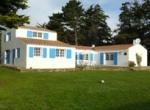 Locations saisonnières en Vendée 85 41-21