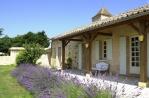 Gites en Dordogne 24 454-43