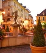 ITALIE, Vacances Tourisme et Loisirs 488-20