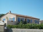 Locations saisonnières dans le Gard 30 497-87